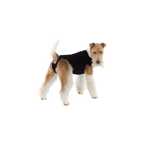 OP-Body für Hunde - Suitical Recovery Suit M