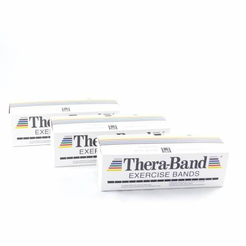 Thera-Band grün