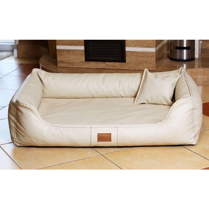 tierlando orthop disches hundebett maddox. Black Bedroom Furniture Sets. Home Design Ideas