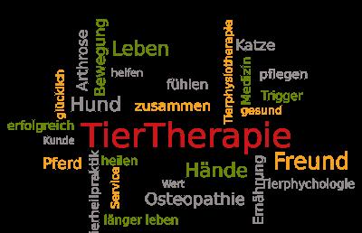 Praxisgründung | CarePet.de