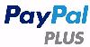 PaypalPlus